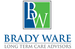Long Term Care Advisors | Brady Ware