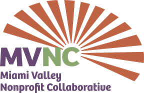 Miami Valley Nonprofit Collaborative - Brady Ware Events