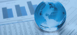 International Tax | Brady Ware CPAs
