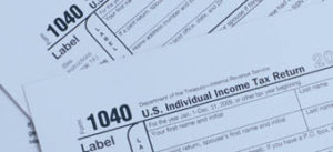 Comprehensive Tax Services | Brady Ware CPAs