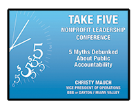 5 Myths About Public Accountability download