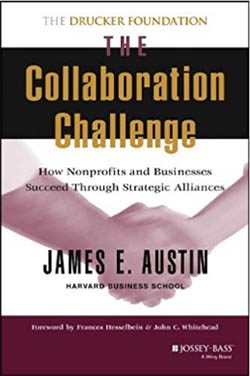 Collaboration Challenge