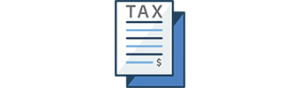 Federal, State and Local Tax Compliance | Brady Ware