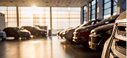 Dealership Industry Services | Brady Ware CPAs