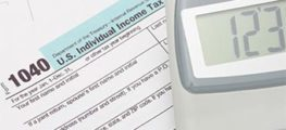 Tax Services | Brady Ware CPAs